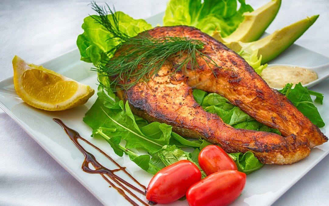 Ketogenic Diet FAQs